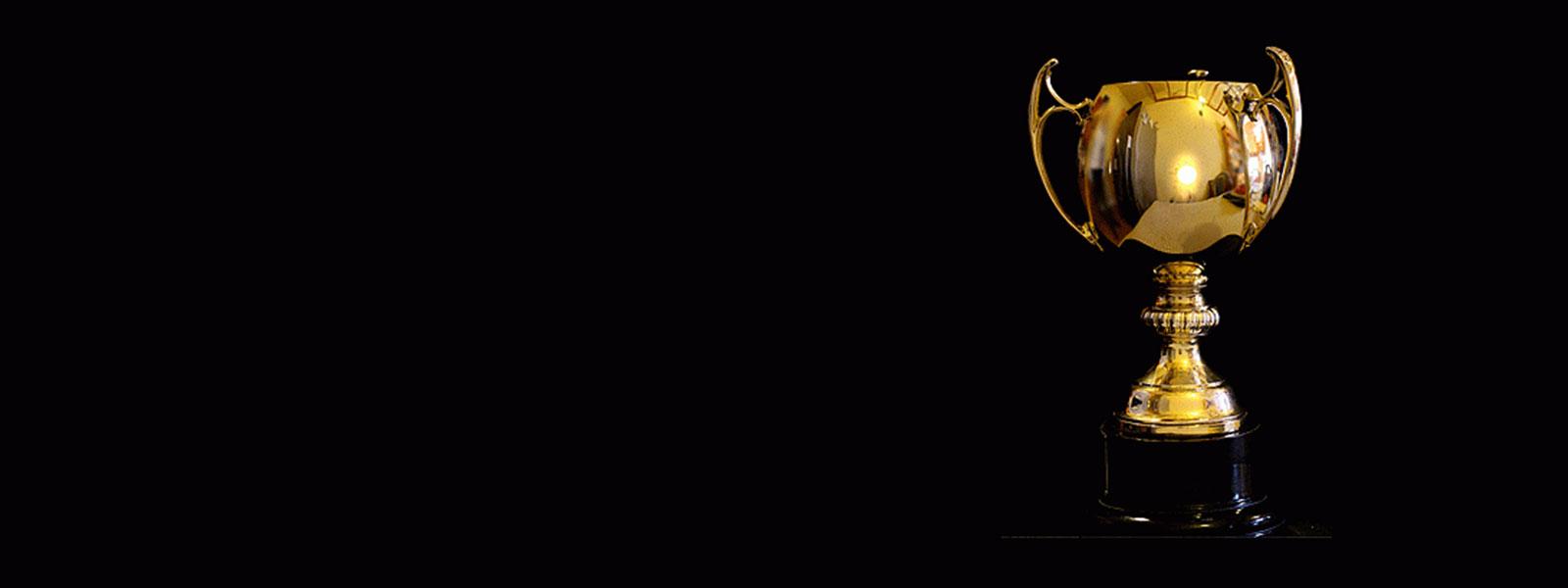 Calum Ian Brown Wins Inaugural P/M Robert G Hardie Memorial Trophy