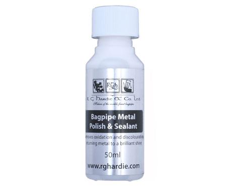 metal-polish