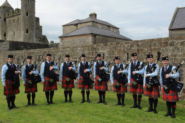 FMM-PH-Pipers