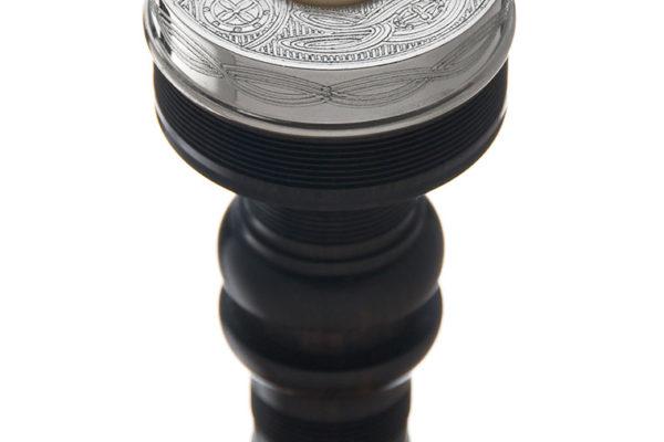 PH01-cap