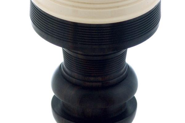 RGH01-ring-cap