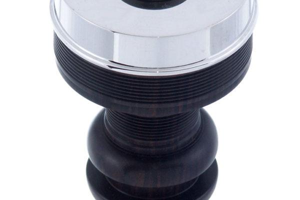 RGH01AB-ring-cap