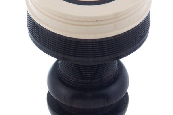 RGH02-ring-cap