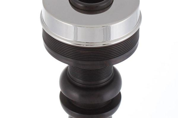RGH02AB-ring-cap