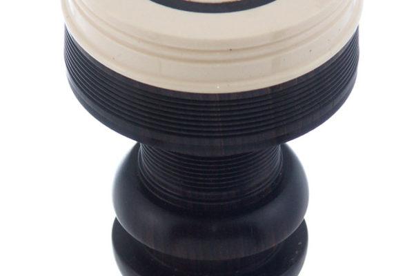 RGH03-ring-cap