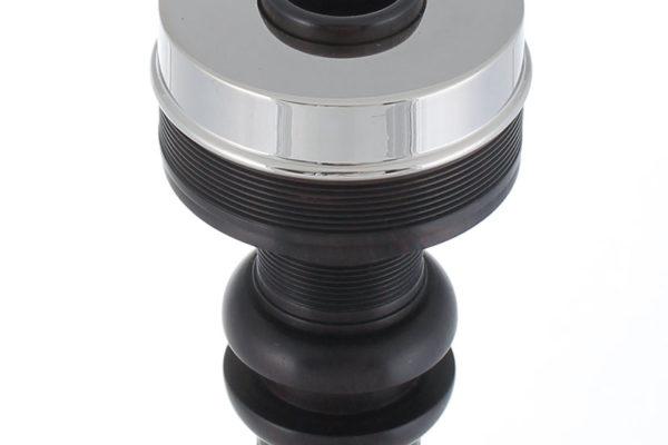 RGH04AB-ring-cap