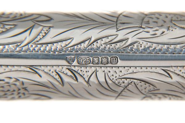 silver-hallmark