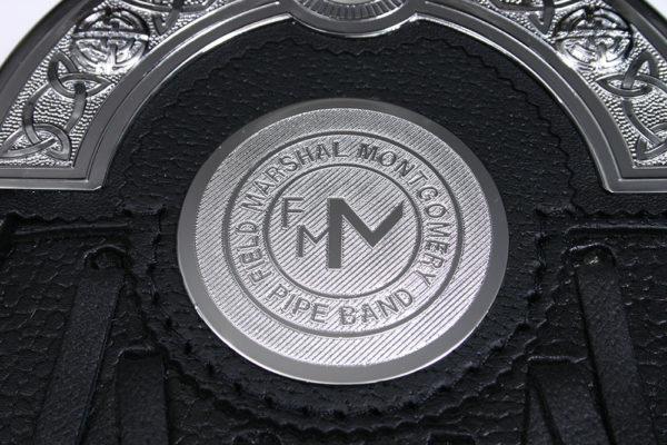FMM-sporran-disc