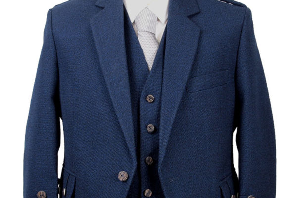 Navy-Arrochar-Jacket