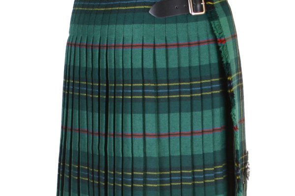 North-Stratton-Kilt-back