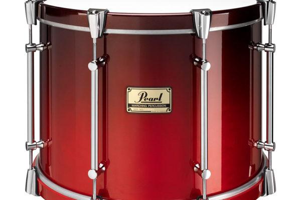 Pearl-Tenor-Drum