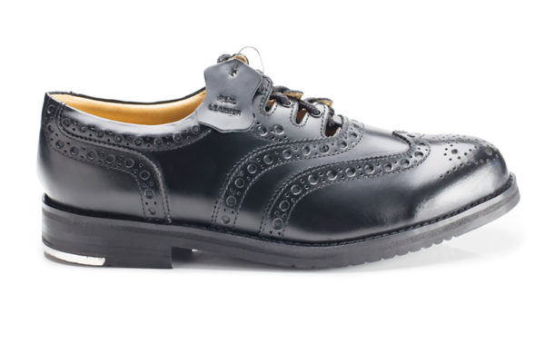 Piper-Brogue-4