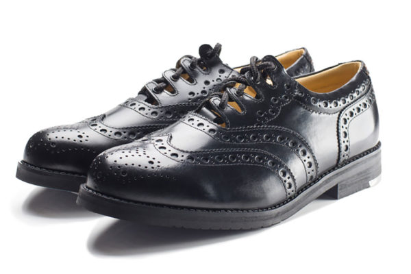 Piper-Brogues-1