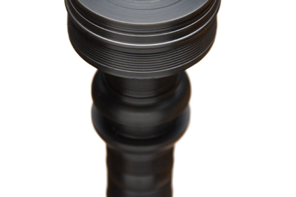 RGHP00-ring-cap