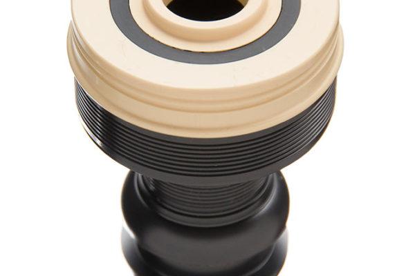 RGHP01-ring-cap