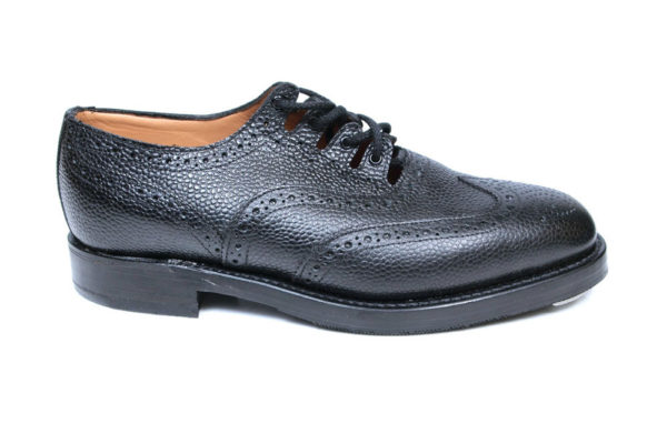 Regimental-Brogues-2