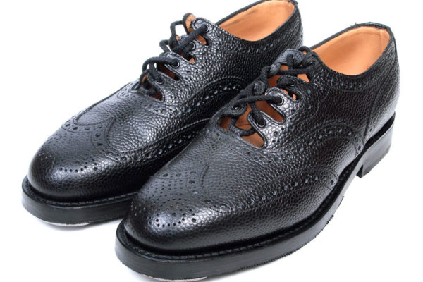 Regimental-Brogues-3