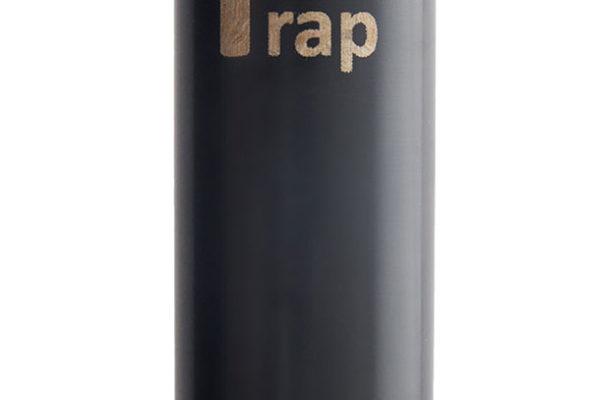 Twist-Trap-2