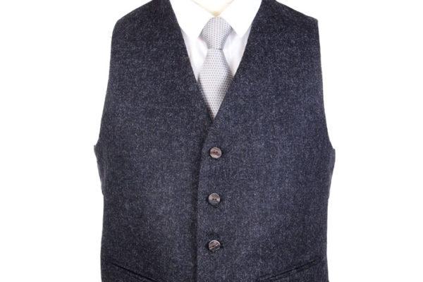 V-ARVCH---Charcoal-Vest
