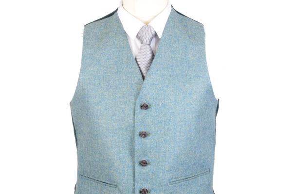 V-ARVLB---Lovat-Blue-Vest