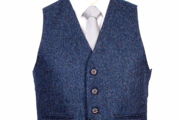 V-BRVLB---Lomond-Blue-Tweed
