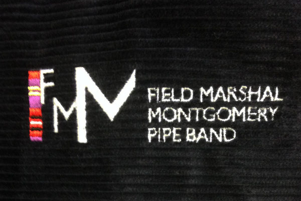 fmm-embroidery