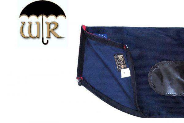 Bag-Cover-2-Inside-800x800