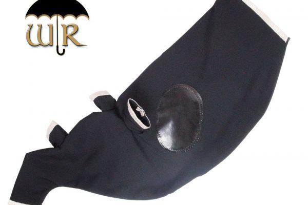 Black-02