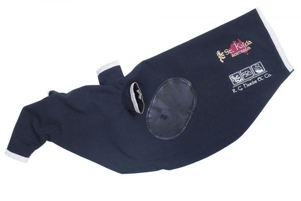 WRC-Black-Embroidery-Full