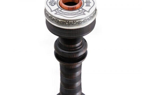 RGHFD03-Ringcap