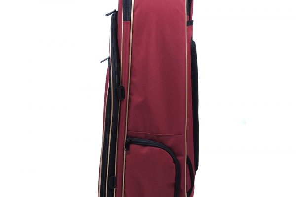 Deluxe-Burgundy-Case-05