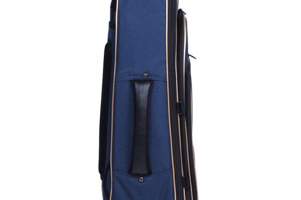 Deluxe-Navy-Case-06