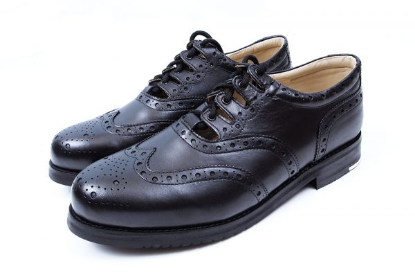 Piper-Brogues-1-Small